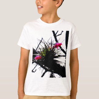 Nature in Rio T-shirts
