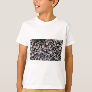 Nature in the countryside T-Shirt