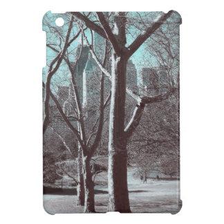 Nature iPad Mini Case