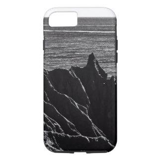 Nature iphone 7 case