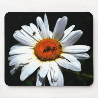 Nature Love - Mouse Pad