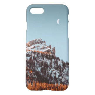 Nature mountain grunge tumblr aesthetic phone case