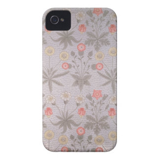 Nature Patterned iPhone4 Case