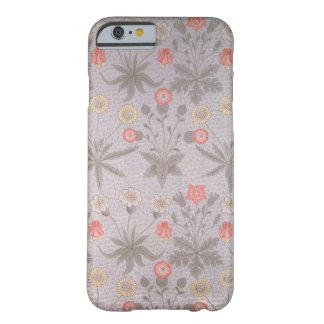 Nature Patterned iPhone 6 case
