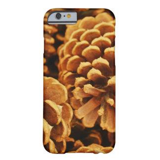 nature phone case