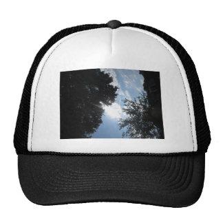 Nature Photo NJ CherryHill America NVN667 GIFTS FU Trucker Hat