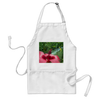 Nature Photography Standard Apron