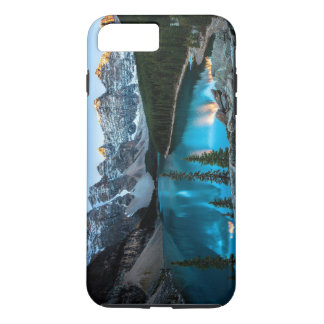 Nature / Scenery iPhone7 case