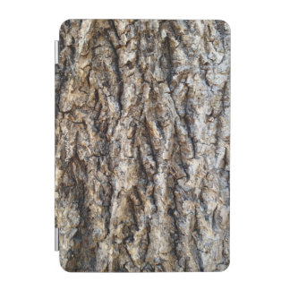 Nature Tree Bark iPad Mini Smart Cover iPad Mini Cover