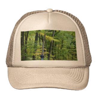 Nature Walk Trucker Hat