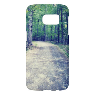 Nature Walk Phone Case