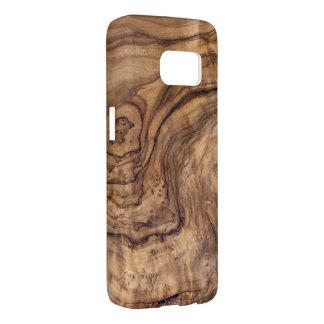 nature wood wooden textures