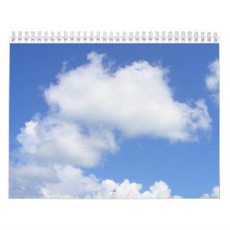 Natures 2012 Calendar
