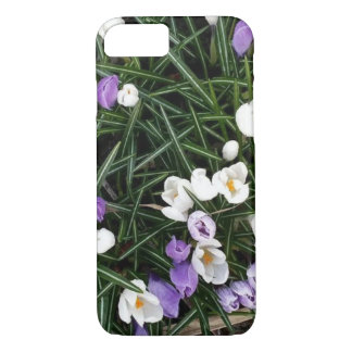 Nature's Bloom iPhone 7 Case