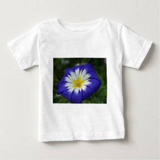 Nature's Blue Baby T-Shirt