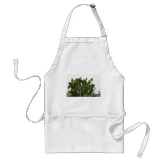 Natures collection by Designer Sherri Apron