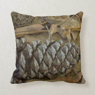 Nature's Collection Cushion