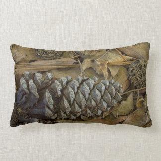 Nature's Collection Lumbar Cushion
