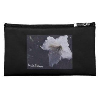 Nature's Gifts Makeup Bag
