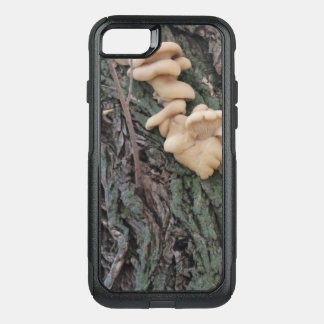 Natures Harvest OtterBox Commuter iPhone 8/7 Case