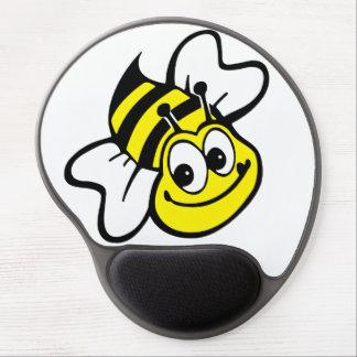Nature's Kick Honeystix Gel Mousepad