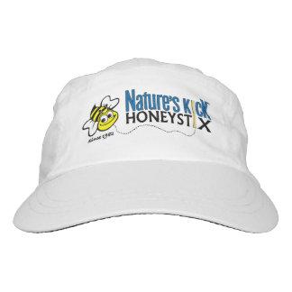 Nature's Kick Honeystix Hat