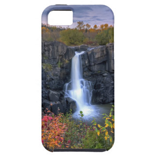 Natures Magic Tough iPhone 5 Case