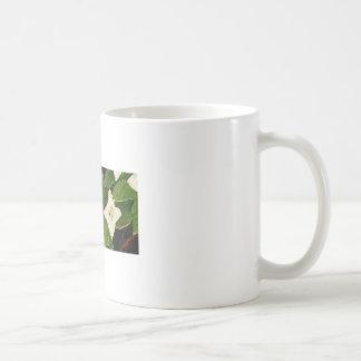 Nature's Miracle Basic White Mug