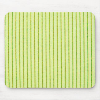 """Nature's Own"" Watermelon Rind* Mouse Pad"