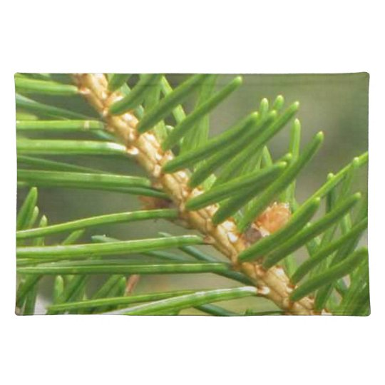 Natures Serenity Place Mats