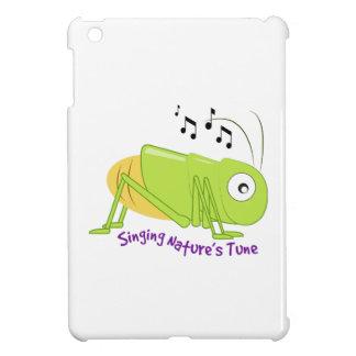 Natures Tune iPad Mini Cases