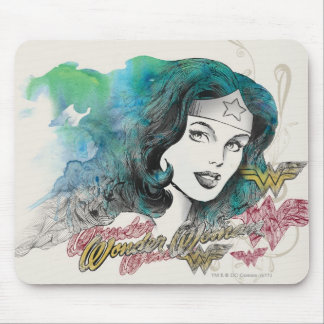 Naturess Design 7 Mouse Mat