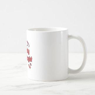 Naughty Gynecologist Mug
