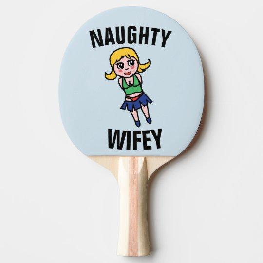 Naughty wife uk