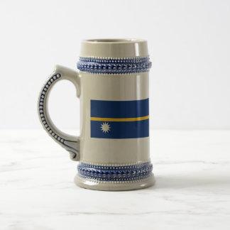 nauru coffee mugs