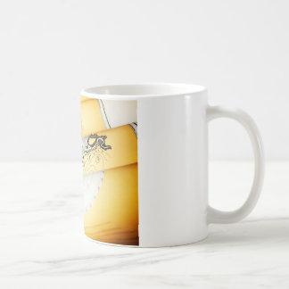 Nautica Coffee Mugs