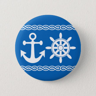 Nautical button