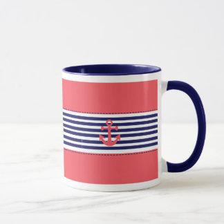 nautical desing