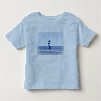 Nautical Dreams Tee Shirt