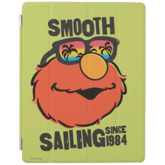 Nautical Elmo iPad Cover