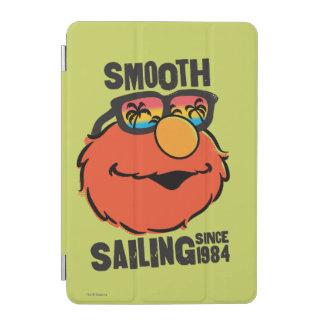 Nautical Elmo iPad Mini Cover