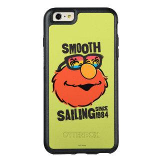Nautical Elmo OtterBox iPhone 6/6s Plus Case