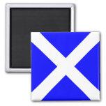 Nautical Flag Alphabet Signal Letter M (Mike)