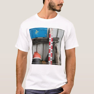 Nautical Items T-Shirt