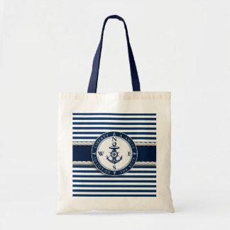 "Nautical - ""Liberty, Amity, Life, Seas"""