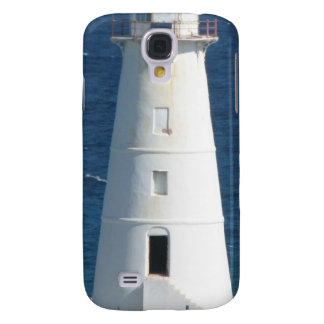 Nautical Lighthouse Galaxy S4 Case
