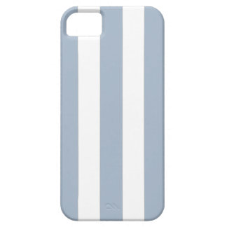 Nautical Stripe iPhone 5 Cases