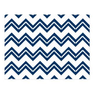 chevron pattern template printable - 512×512