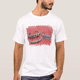 Navajo bracelets T-Shirt