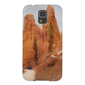 Navajo Loop Trail, Bryce Canyon Cases For Galaxy S5